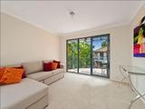 42/106 Elizabeth Street Ashfield, NSW 2131