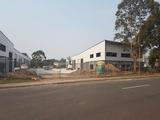 Unit 2/16 Reliance Drive Tugerah, NSW 2259