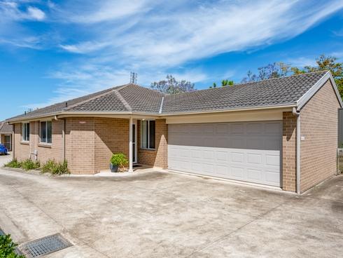 1/17a Raymond Terrace Road East Maitland, NSW 2323