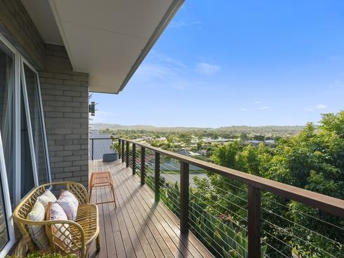 11 Barlee Court Elanora, QLD 4221