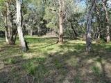 12 President Terrace Macleay Island, QLD 4184