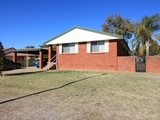 Unit 1/51 Susanne Street South Tamworth, NSW 2340