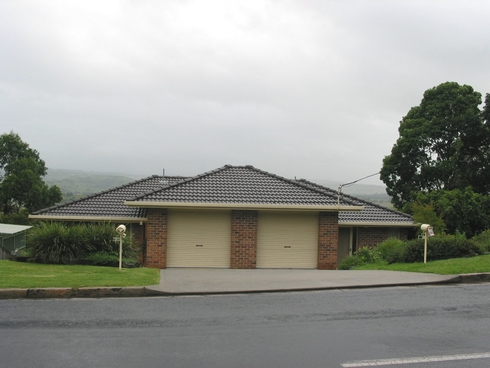 Unit 2/50 Mountain View Drive Goonellabah, NSW 2480