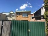 224 Rouse Street Tenterfield, NSW 2372