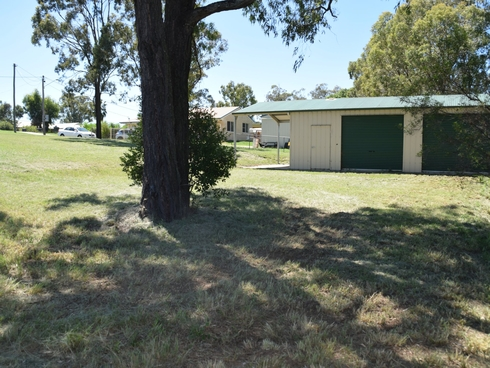 9 Keith Mitchell Drive Rosenthal Heights, QLD 4370