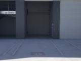 48/8 Murray Dwyer Circuit Mayfield West, NSW 2304