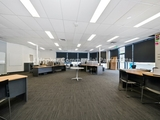 Unit B/216 Queen Street St Marys, NSW 2760