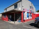 Unit 1/350 Manns Road West Gosford, NSW 2250