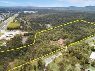 1358-1374 Waterford Tamborine Road Logan Village , QLD, 4207