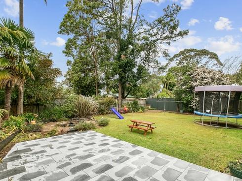 4 Merelyn Road Belrose, NSW 2085