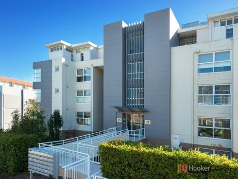 8/29-33 Dumaresq Street Gordon, NSW 2072