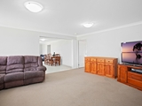 130 Colorado Drive Blue Haven, NSW 2262