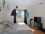 3 Bingham Place Tolland, NSW 2650