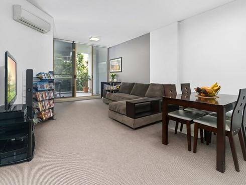 427/60 Walker Street Rhodes, NSW 2138