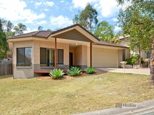 8 Millstream Retreat Waterford, QLD 4133