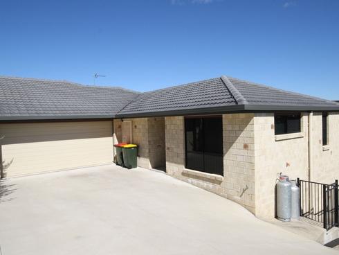 Unit 1/25 Beaver Avenue South Gladstone, QLD 4680