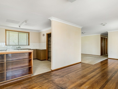 16 MacKay Street Byron Bay, NSW 2481
