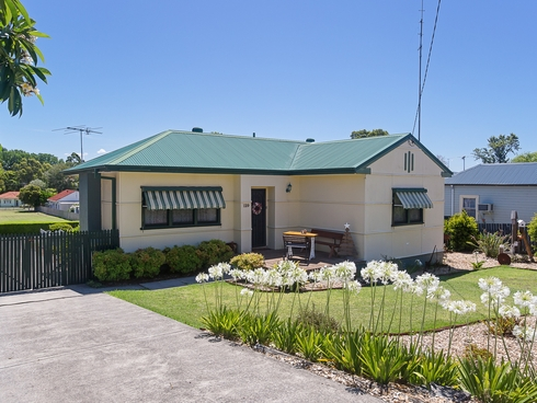 129 Main Road Speers Point, NSW 2284
