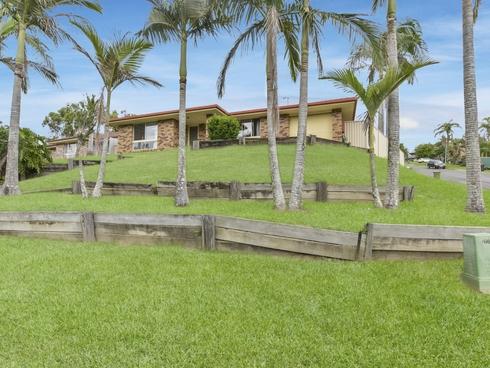 13 Rushworth Street Worongary, QLD 4213