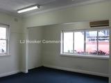Suite 6/52-60 George Street Parramatta, NSW 2150