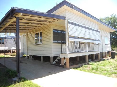 14 Sunflower Street Mount Isa, QLD 4825