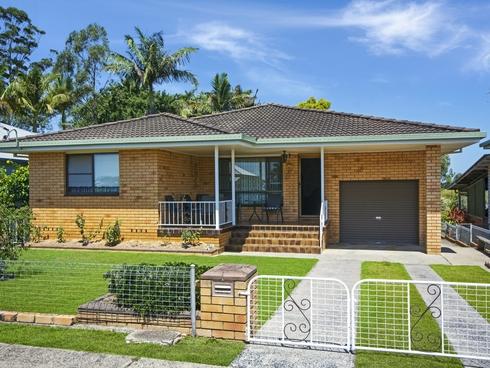 27 Adams Street Coraki, NSW 2471