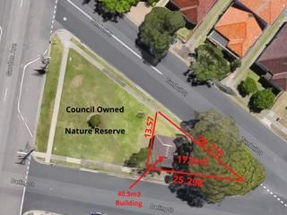69B Turnbull Street Hamilton South , NSW, 2303