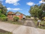 101 JOHN ST Rosewood, QLD 4340