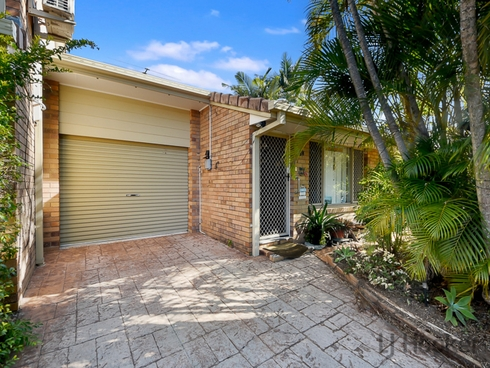 88/18 Spano Street Zillmere, QLD 4034