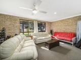 56 Hamlyn Drive Port Macquarie, NSW 2444