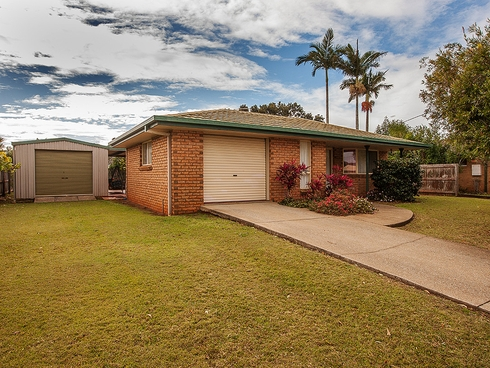 31 Link Road Victoria Point, QLD 4165