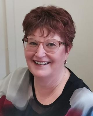 Debra Morris profile image