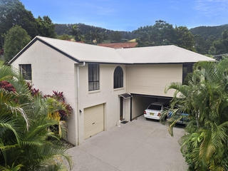 5 Hull Close Coffs Harbour , NSW, 2450