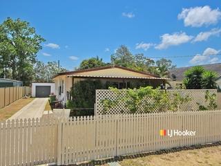 159 School Road Kallangur , QLD, 4503