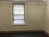 Unit 2/35 Gordon Avenue Hamilton, NSW 2303