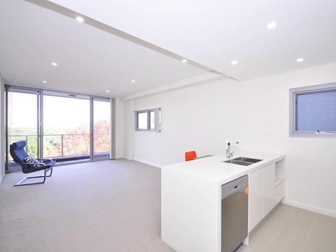 A411/17-23 Merriwa Street Gordon, NSW 2072