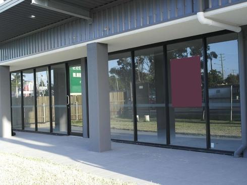 1061 Wynnum Road Cannon Hill, QLD 4170