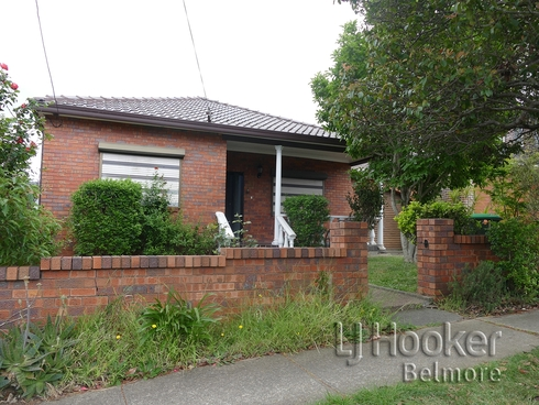 33 Hillcrest Ave Strathfield South, NSW 2136