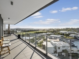 705/15 Compass Drive Biggera Waters, QLD 4216
