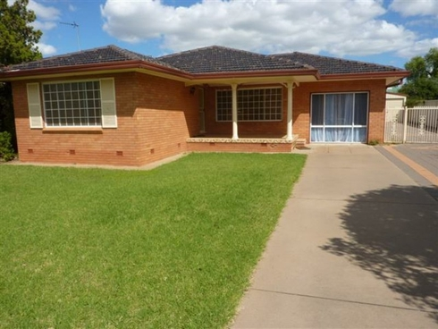 9 Laughton Street Dubbo, NSW 2830
