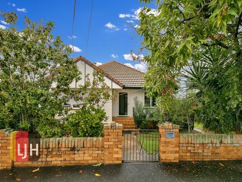 40 Macgregor Street Wilston, QLD 4051