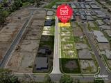 Lot 16/8 Grande Street Hillcrest, QLD 4118