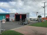Unit 16-18/ 10 Dooley Street Park Avenue, QLD 4701