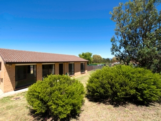 12/97 Clift Street Chisholm, ACT 2905