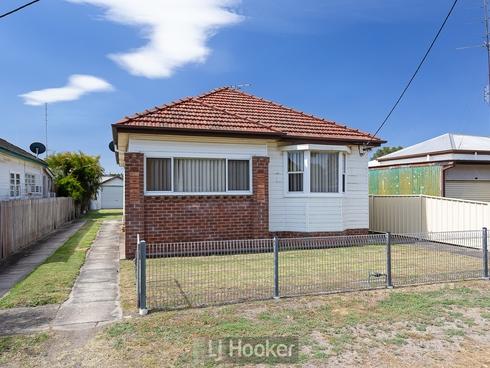 51 Maude Street Belmont, NSW 2280