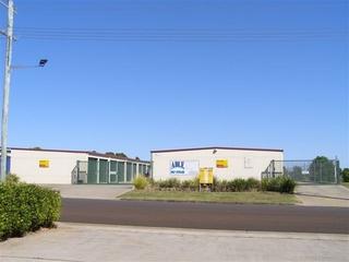 42 Northcott Crescent Alstonville , NSW, 2477