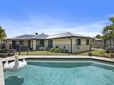 6 Govett Street Pacific Pines, QLD 4211