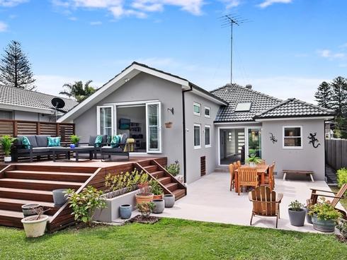 17 The Boulevarde Newport, NSW 2106