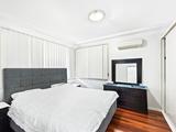4 Cragg Street Condell Park, NSW 2200