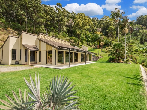 43 Plaza Street Tallebudgera Valley, QLD 4228
